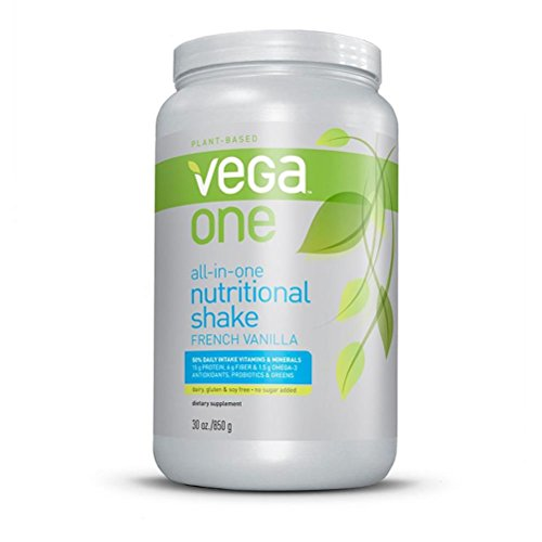 vega-all-in-one-nutritional-shake-french-vanilla