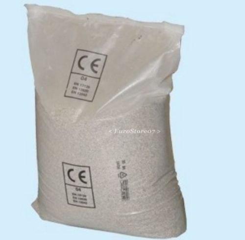 sabbia-25-kg-per-depuratore-filtro-a-sabbia-per-piscina-giardino