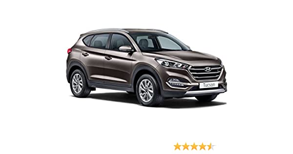 //Format A5//2/pcs. avant D/éflecteurs dair Hyundai Tucson III//5/portes