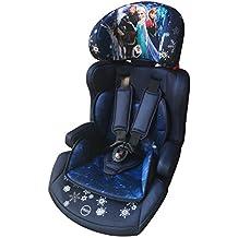 Osann Asiento Infantil para coche Lupo Isofix.