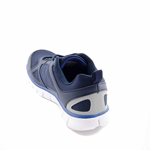 WHY NOT WHYNOT Sportivo DONNA MARINO