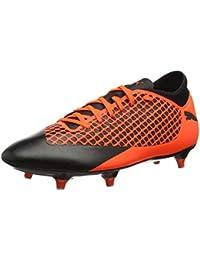 Calcio Future Sg Uomo Da Scarpe 2 4 Puma xzUwqRYq
