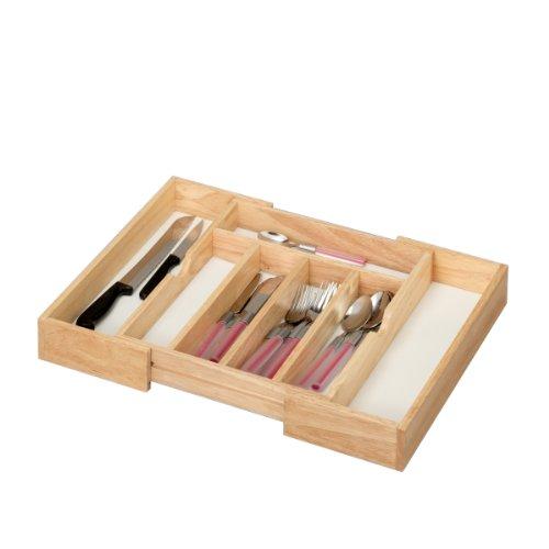 zeller-cutlery-drawer-bamboo-multi-colour-315-50-x-38-x-6-cm
