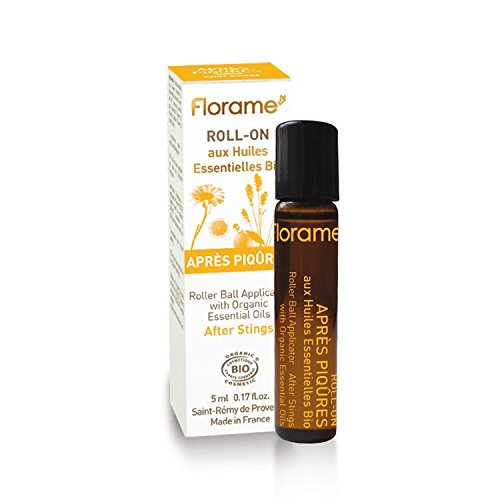 essential-oil-roll-on-bites-florame-5ml