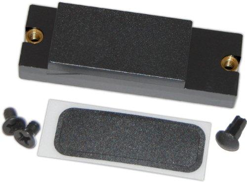 Blue Sea - C-Series Circuit Breaker Mounting Panel C Series Panel Stecker Kit