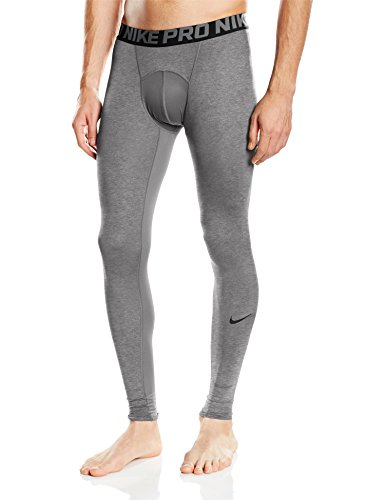 nike-mens-cool-compression-tights-carbon-heather-black-black-medium