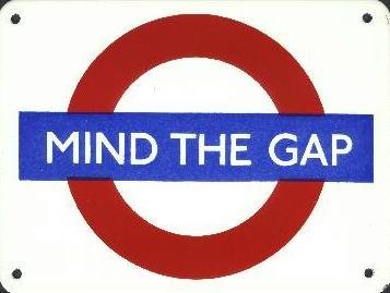 mind-the-gap-metal-sign-5-x-375