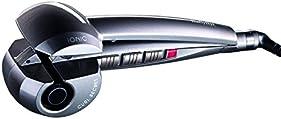 BaByliss C1200E Curl Secret İyonik Otomatik Saç Maşası