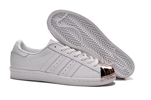 Adidas Superstar Sneakers womens W4532ZXU3CB7