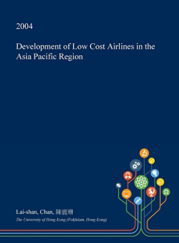 development-of-low-cost-airlines-in-the-asia-pacific-region