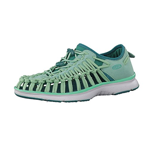 keen-uneek-o2-women-grosse-uk-45-malachite-everglade