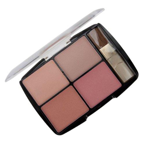 body-collection-quad-blusher-palette-blush-brush-english-rose