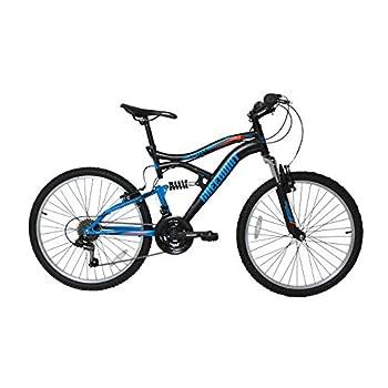 Greenway Bicicleta de monta...