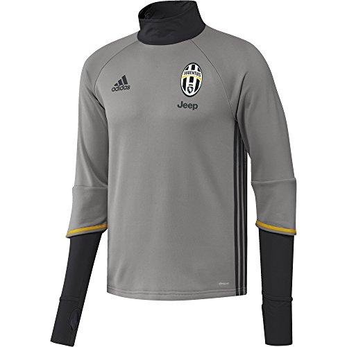adidas-juve-trg-top-juventus-fc-sweatshirt-for-men-xl-grey-gold