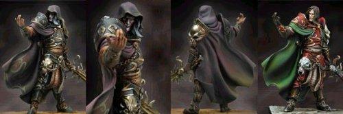 Preisvergleich Produktbild Beelphegor, The Soul Reaper