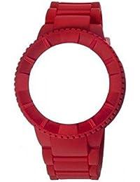 Reloj Watx para Hombre COWA1702