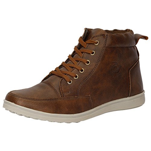 Kraasa-Ace-850-Long-Sneakers-Boots