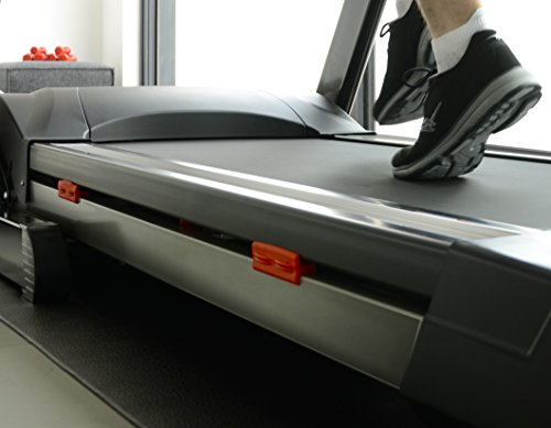 41xJ4BY0YmL - JTX Sprint-9: COMMERCIAL FOLDABLE TREADMILL to UK Mainland Only.