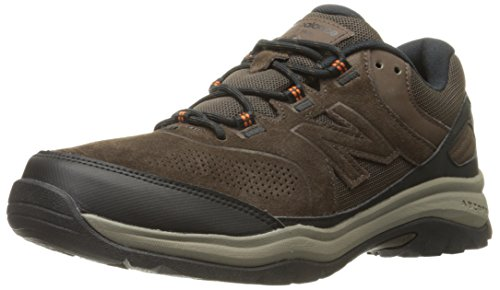 new-balance-mens-mw769v1-walking-shoe-brown-black-475-2e-eu