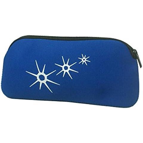 Bagagli multifunzione antiurto Digital Pouch Bag / creativo trucco di