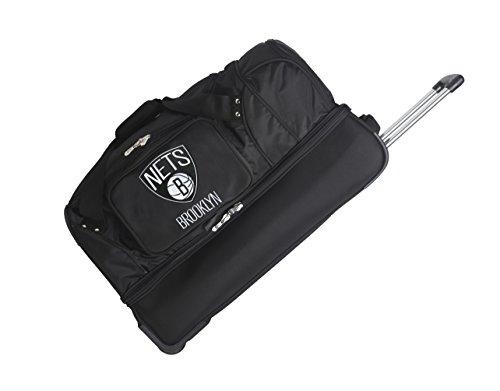 nba-drop-bas-rolling-duffel-pour-bagages-mixte-brooklyn-nets-6858-cm