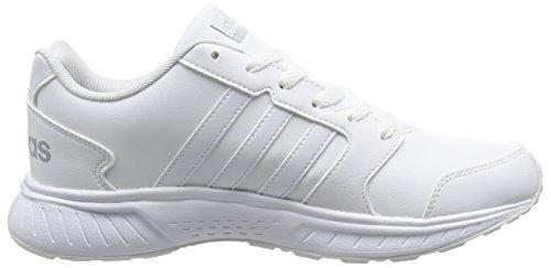 Tennis Vs Chaussures Ftwbla Onicla Blanc Homme Star De Cassé wOSIZq