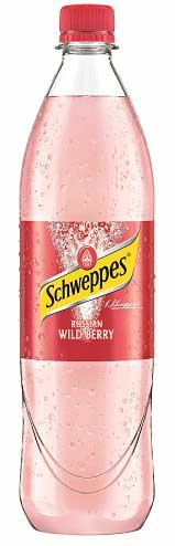 schweppes-russian-wild-berry-1l-pet