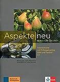 ISBN 3126050417