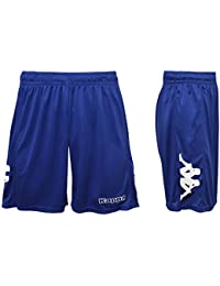 Shorts - Kappa4soccer Vhusis