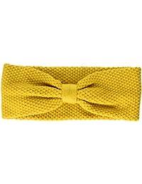 PIECES PCBAHARA Headband Noos Fascia per Capelli, Nugget Oro, Taglia Unica Donna