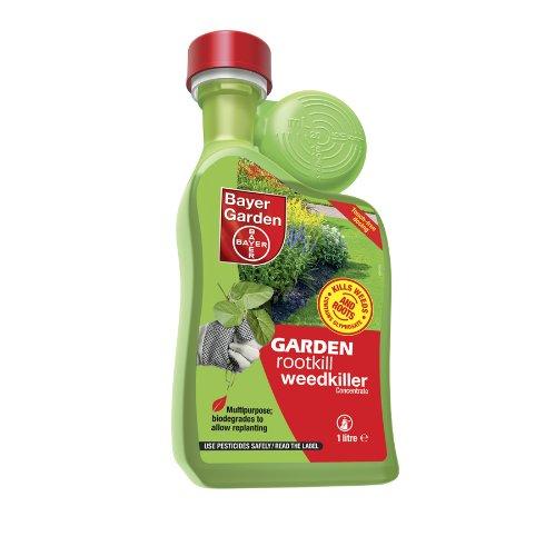 bayer-garden-concentrado-para-matar-raices-1-l