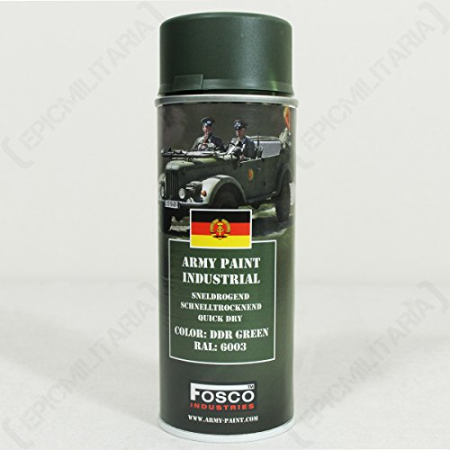 400ml-military-style-spray-paint-army-spray-paint-ddr-green-apple-green