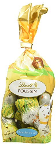 lindt-sachet-mini-poussins-120-g-lot-de-2