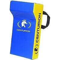 Centurion Unisex Rucking Schutzpolster, Blau, International