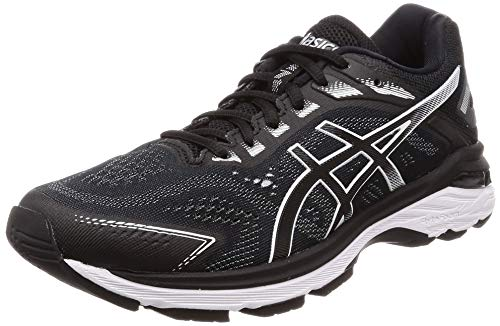Asics Men's Gt-2000 7 Running Sh...