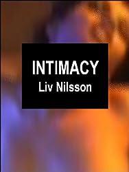 Intimacy: A Lesbian Erotic Omnibus