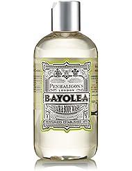 Penhaligon's Bayolea Bath & Shower Gel 300 ml