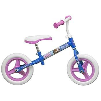 Disney Frozen Bicicleta 10...