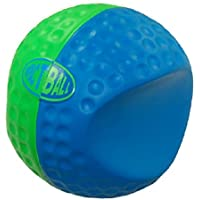 The impact Ball, medium