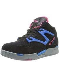 Reebok() Pump Omni Lite V53789 - Zapatos de tacón para mujer
