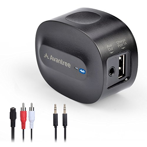 avantree-aptx-low-latency-bluetooth-receiver-adapter-for-home-stereo-speakers-hifi-wirelessly-music-