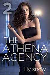 The Athena Agency 2