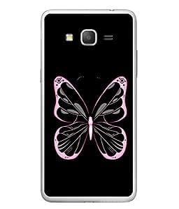 PrintVisa Designer Back Case Cover for Samsung Galaxy J5 (2015) :: Samsung Galaxy J5 Duos (2015 Model) :: Samsung Galaxy J5 J500F :: Samsung Galaxy J5 J500Fn J500G J500Y J500M (Cool image Different types)
