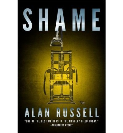[(Shame)] [by: Alan Russell]
