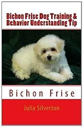 Bichon Frise Dog Training & Behavior Understanding Tip