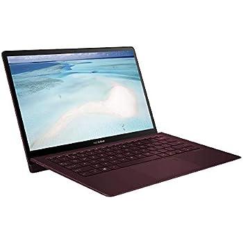 ASUS ZenBook Flip UX362FA-EL142T 13 3 Inch Full HD 360