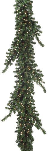 allstate-floral-7-feet-by-14-inch-weeping-pine-garland-green-by-allstate-floral