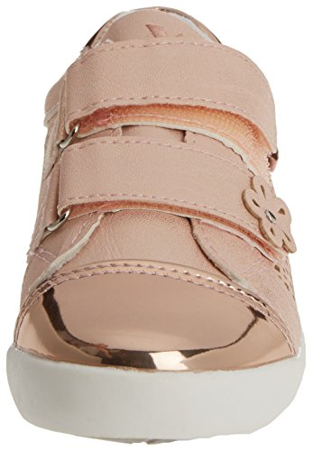 Xti 054999, Chaussures fille Rose
