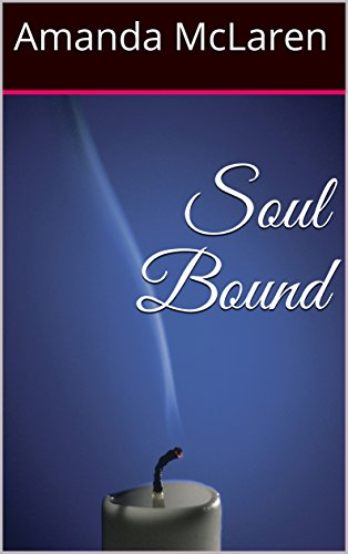 soul-bound-the-seven-warriors-book-3-english-edition