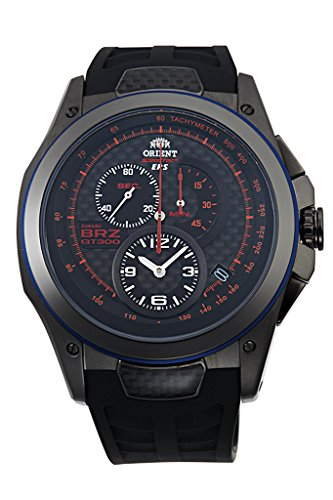 orient-speedtech-subaru-brz-gt300-limited-edition-watch-skt00003b